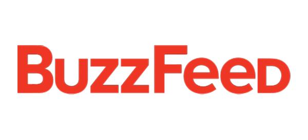 press_buzzfeed