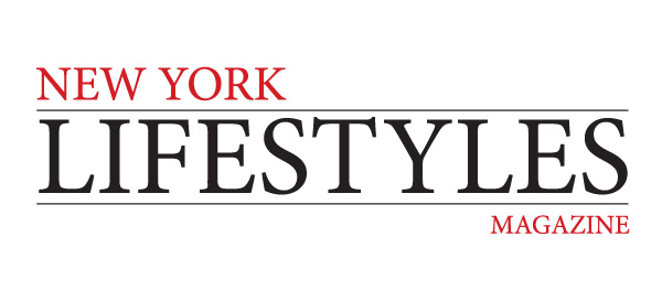 press_ny_lifestyles